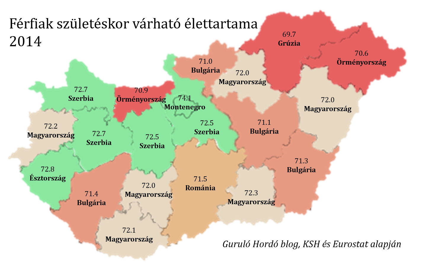 ferfiak_szuleteskor_varhato_elettartama.png