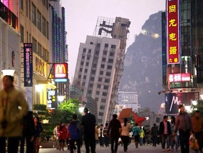 leaning-tower-china[1].jpg