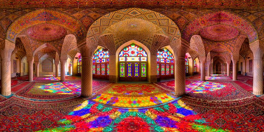 shiraz-nasir-ol-molk-mosque-1.jpg