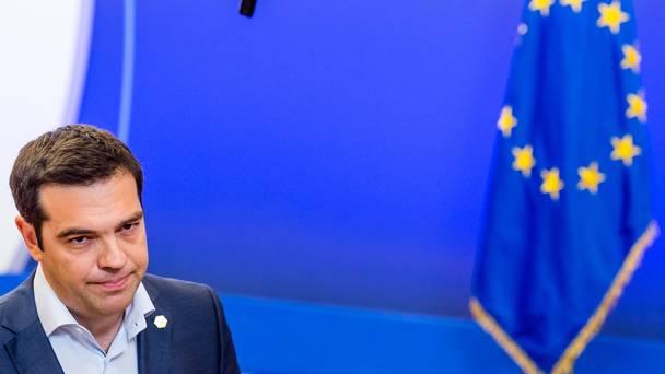 Görögország: az időhúzás vége
