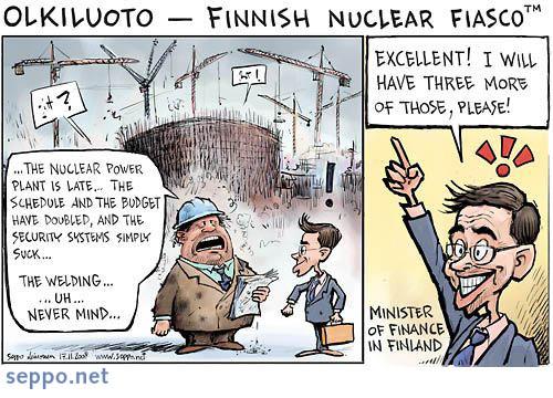 ydinvoima_katainen_eng.jpg