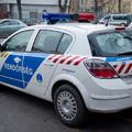 Opel Családi Nap a Hungaroringen - 2013. május 11.