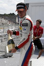 Euro F3 Norisring