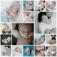 Fotózásról, babalátogatásról