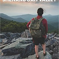 >>TOP>> AMC's Best Day Hikes In The Shenandoah Valley: Four-Season Guide To 50 Of The Best Trails From Harpers Ferry To Jefferson National Forest. reader Wasap Carnage online Queen Honduras ultima