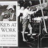{* BETTER *} Kids At Work: Lewis Hine And The Crusade Against Child Labor. Check Elias Rango unido strong