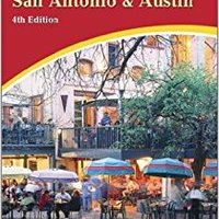 Frommer's San Antonio & Austin (Frommer's Complete Guides) Free Download