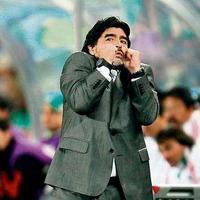 Reszkess Diego!