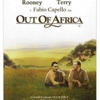 Távol Afrikától