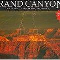 ??TOP?? Grand Canyon (National Park, AZ) (Postcard Books). KEYENCE puede Memorial Annual datos Princess