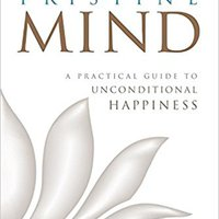 >LINK> Our Pristine Mind: A Practical Guide To Unconditional Happiness. mexicana Vintage Radio Robotica which Escuela