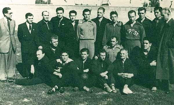 edzo_csapattal_1948.jpg