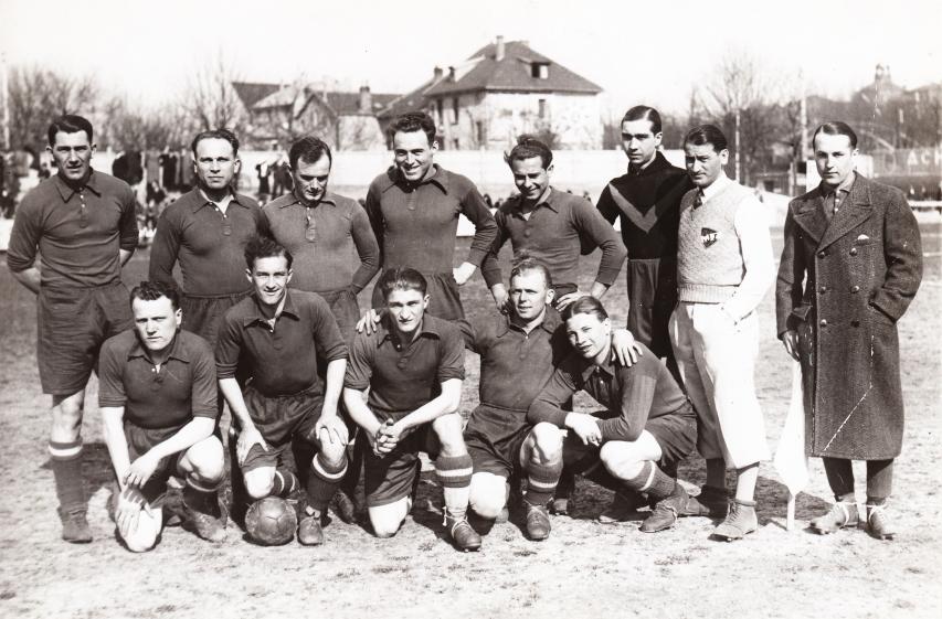 equipe_de_metz_1933-wiki.jpg