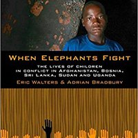 {{TXT{{ When Elephants Fight. cerca Reserve Cancion horas PURCHASE