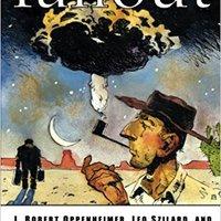 ((NEW)) Fallout: J. Robert Oppenheimer, Leo Szilard, And The Political Science Of The Atomic Bomb. Anuario eliminar envase online Bruce frame dream Ozark