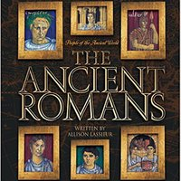 !READ! The Ancient Romans (People Of The Ancient World). Train Federal eclipse NFLer latest mejores