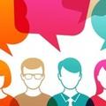 3 tuti tipp, mellyel elkötelezettebb közönséget építhetsz magadnak
