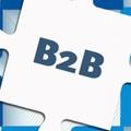 Hogyan érj el több B2B ügyfelet a Facebook segítségével – 3 rendhagyó módszerrel