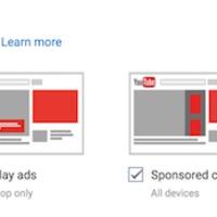 A YouTube szakemberei a videóreklámok fejlődéséről