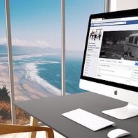 Hogyan hirdess hatékonyabban a Facebookon tesztek segítségével