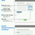 50 funkció, amivel minden KKV weboldalának rendelkeznie kell