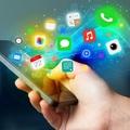 10 hasznos eszköz a közösségi médiában hirdetőknek