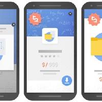 A Google mostantól büntet a felugró hirdetésekért