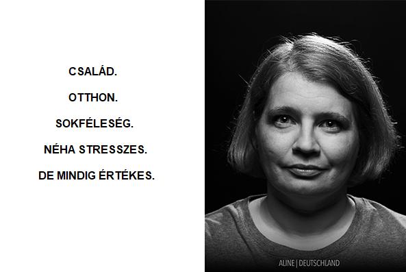 ÖNKORMÁNYZATI KAMPÁNYOK A BEFOGADÁSRÓL 22.-  Migrációs háttér - együttélés: az előtérben