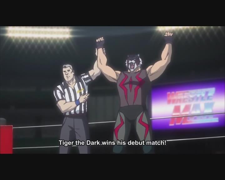watch_tiger_mask_w_episode_1_english_subbedat_gogoanime_0003.jpg