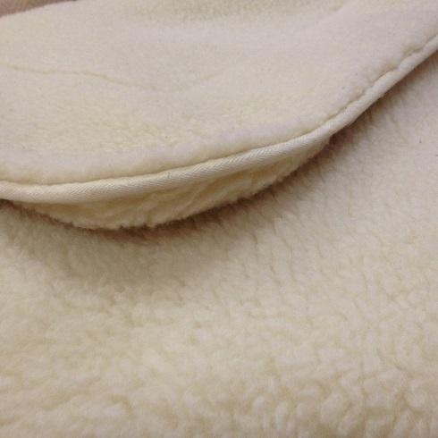 Gyapjú takaró télre - Szenvedélyünk 595a8fb8c5