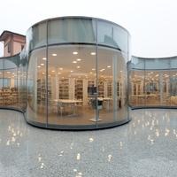 Maranello Biblioteca Comunale