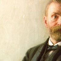 November 27. - A Nobel-díj megalapításának napja