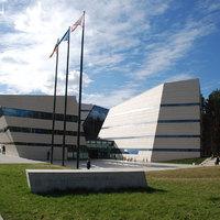 Vilniaus Universiteto Biblioteka