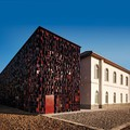 Biblioteca Centro Cultura di Nembro