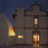 Biblioteca Comunale Elsa Morente -  Lonate Ceppino