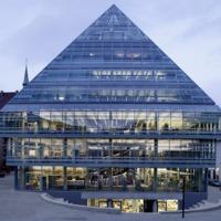 Stadtbibliothek Ulm