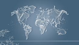 Március 22. - A víz világnapja