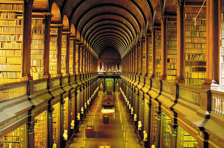trinity_college_library_dublin_129.jpg
