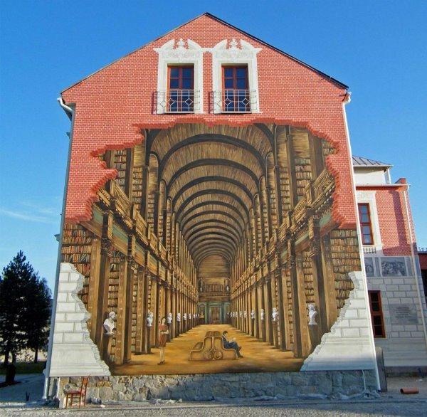 trinity_college_library_dublin_999_poland_village_library_mural.jpg