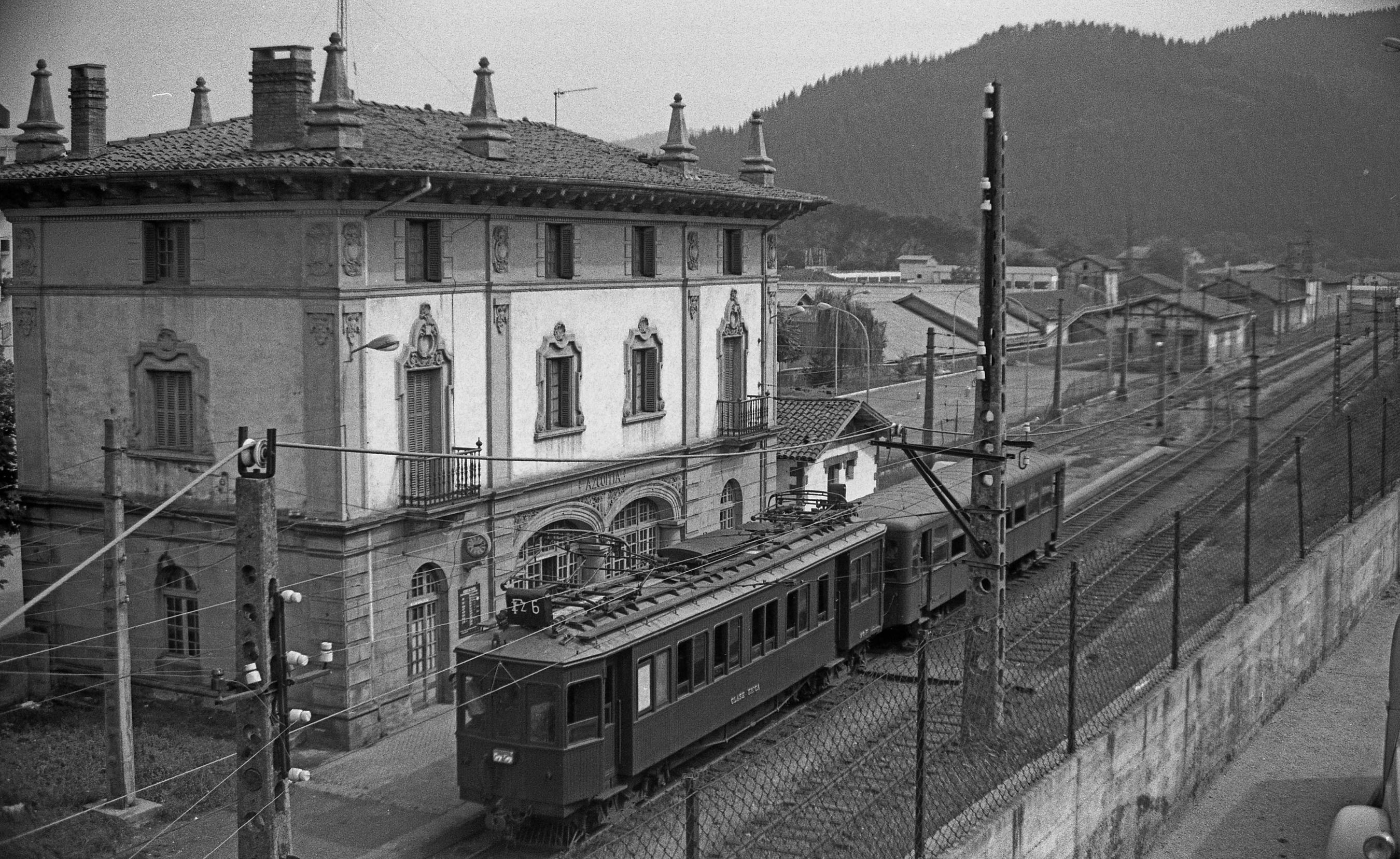 biblioteca_azkoitia_100.jpg