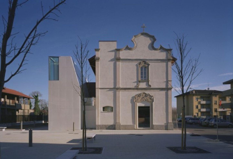 biblioteca_comunale_elsa_morente_109.jpg