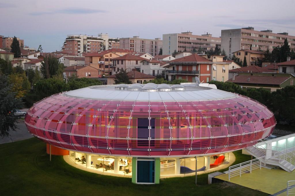 biblioteca_comunale_sandro_penna_perugia_italia_104.jpg