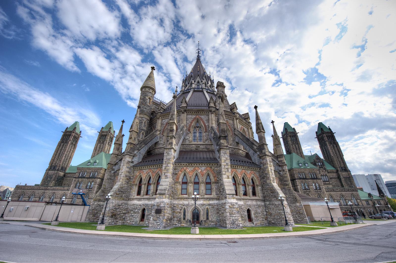 biblioth_que_du_parlement_138.jpg