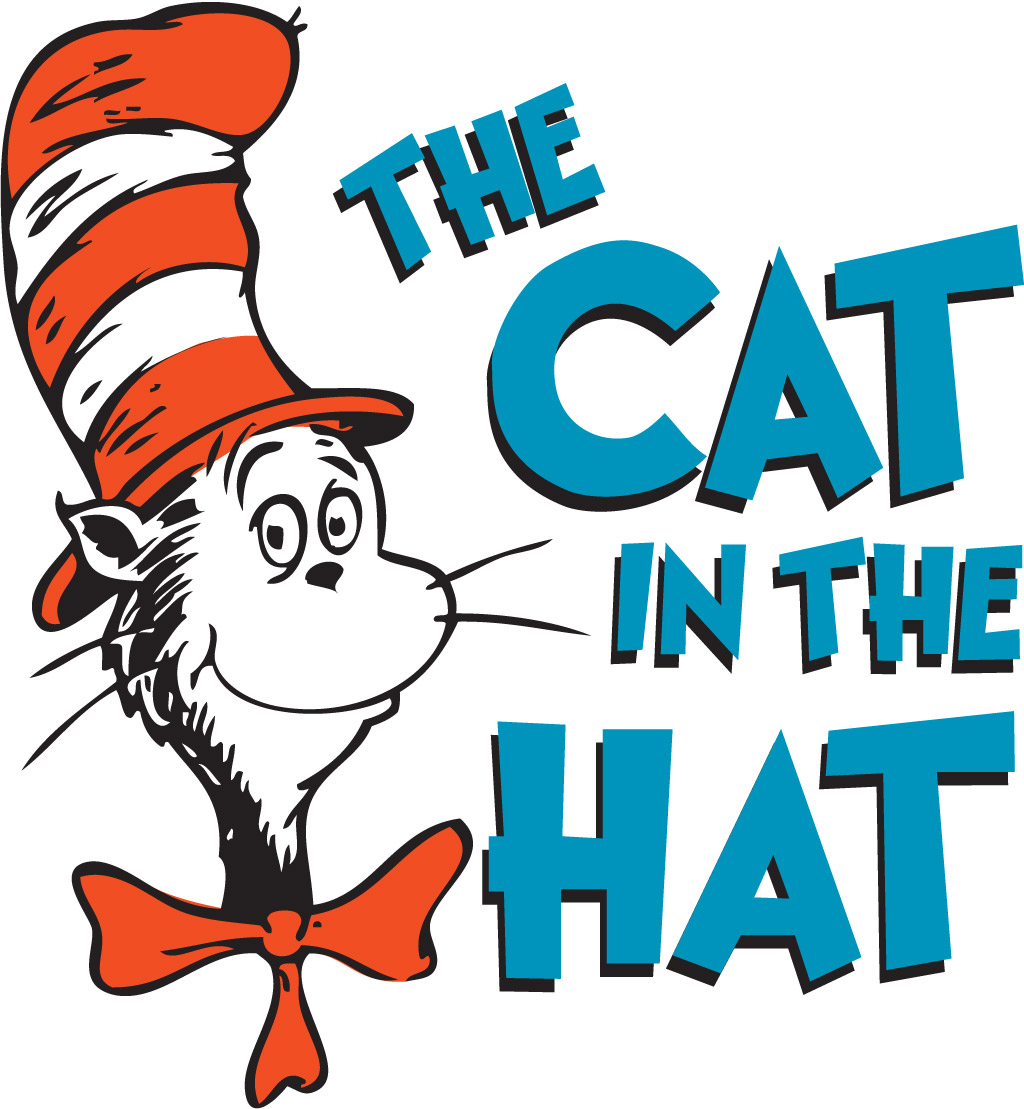 cat_in_the_hat_logo.jpg