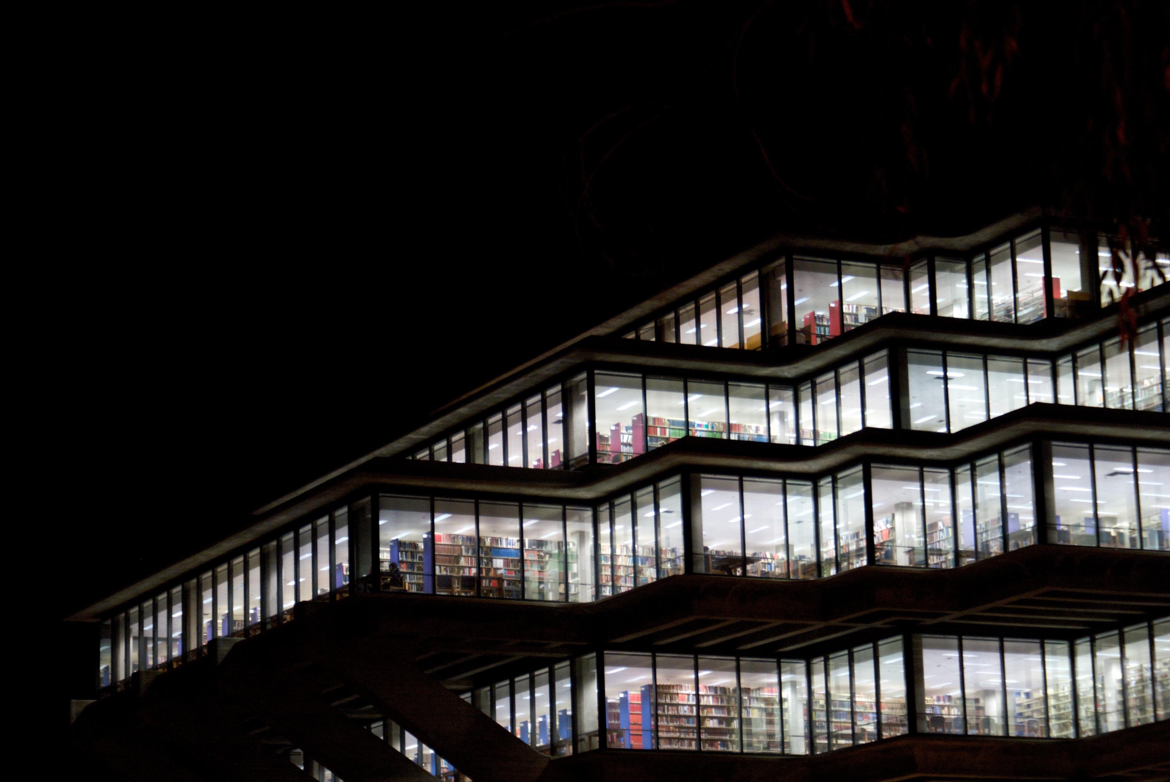 geisel_library_128.jpg