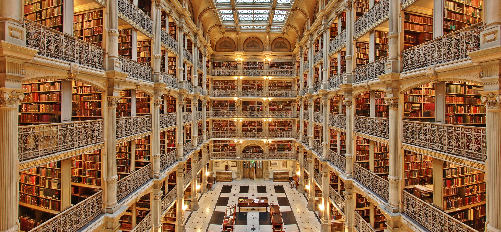 johns_hopkins_university_george_peabody_library_in_baltimore_67.jpeg
