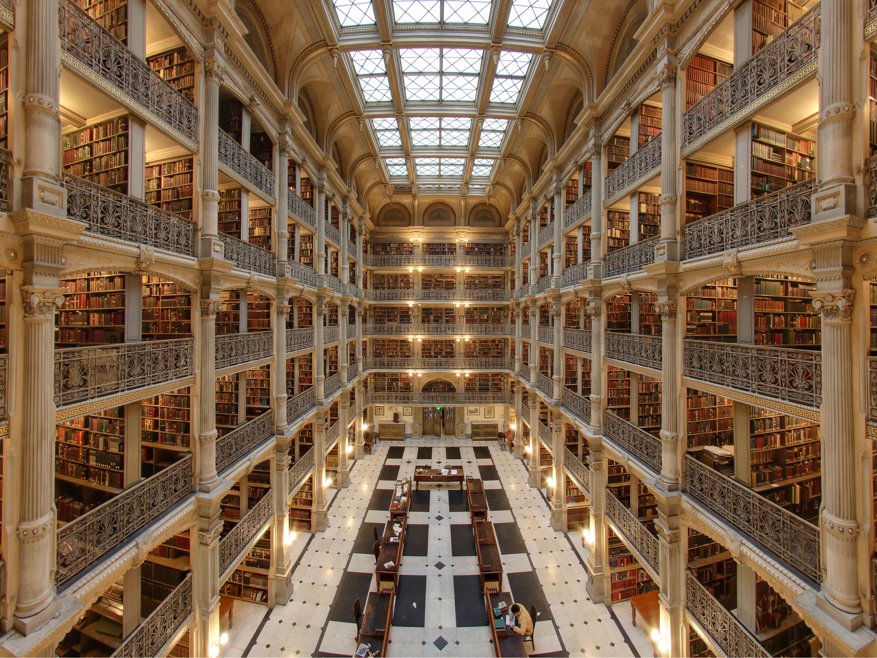 johns_hopkins_university_george_peabody_library_in_baltimore_91.jpg