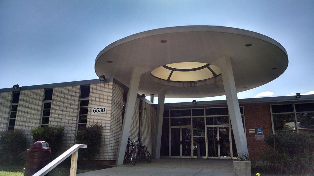 hyattsville_public_library_126.jpg