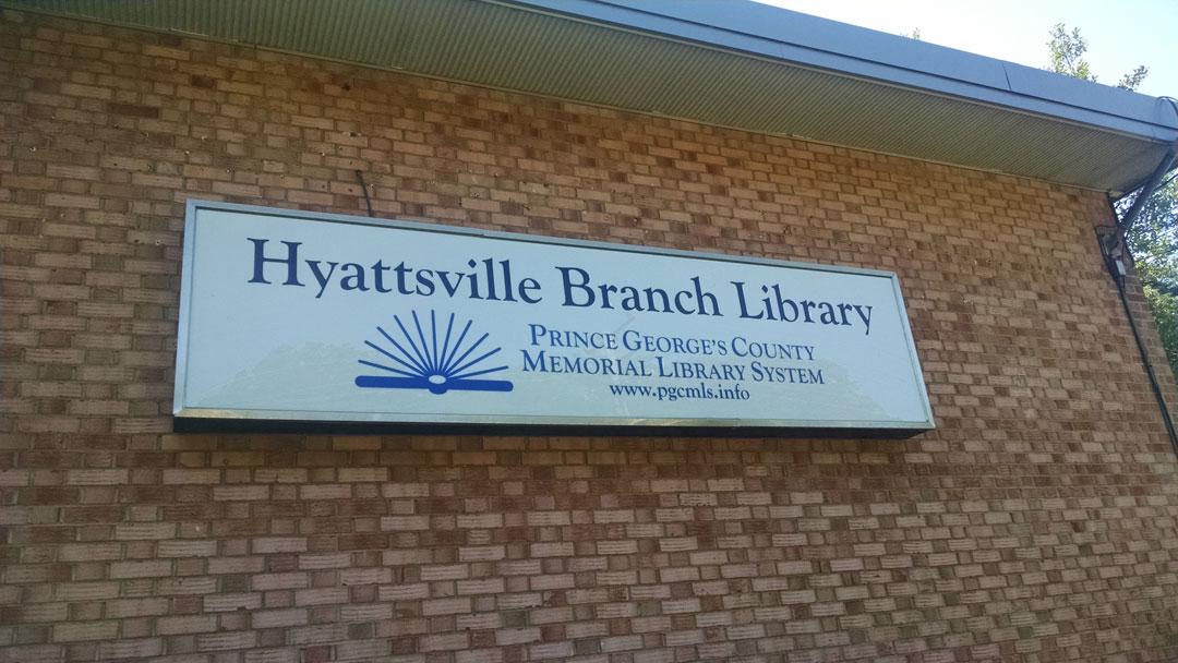 hyattsville_public_library_177.jpg