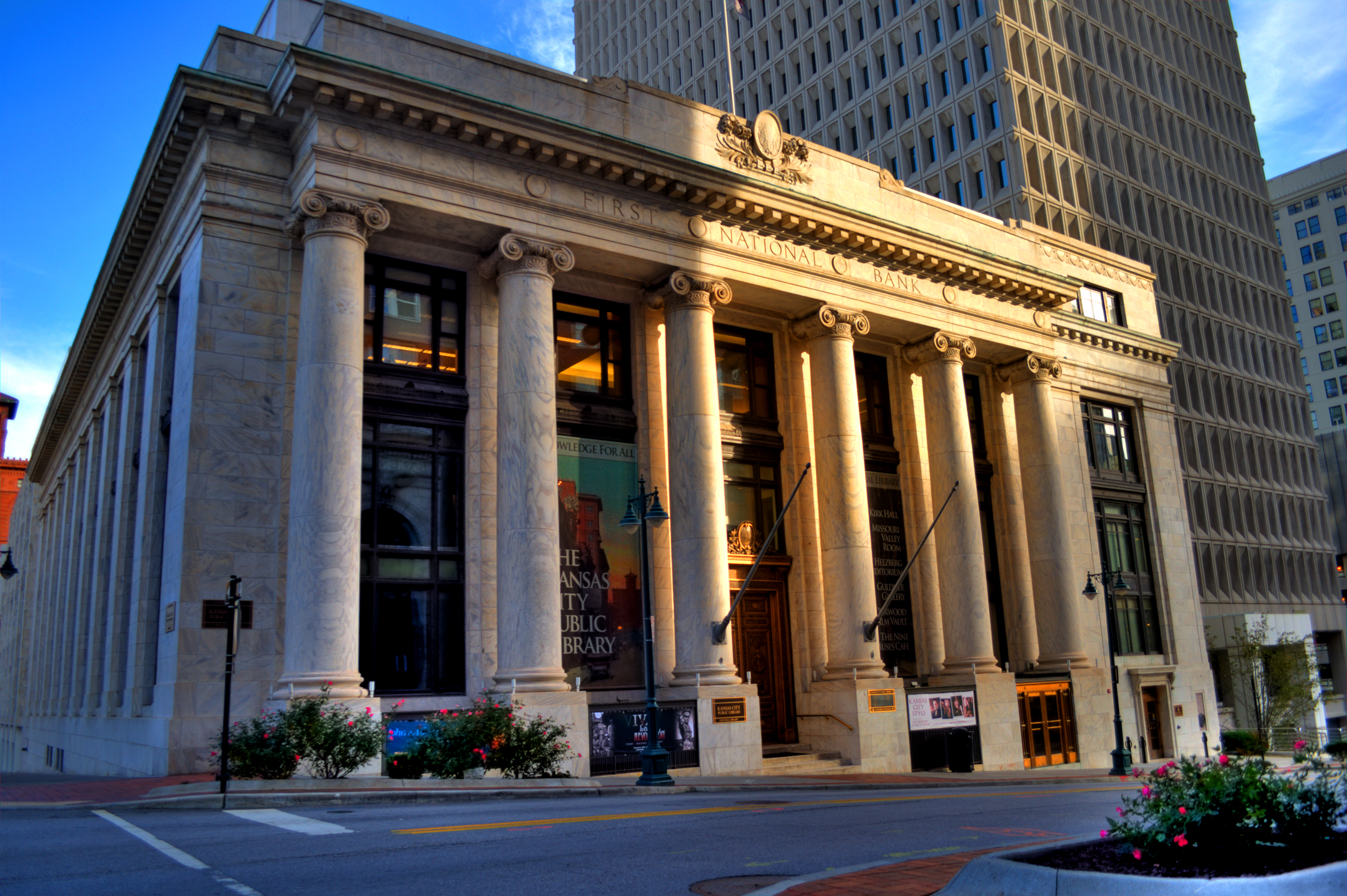 kansas_city_public_library_112.jpg
